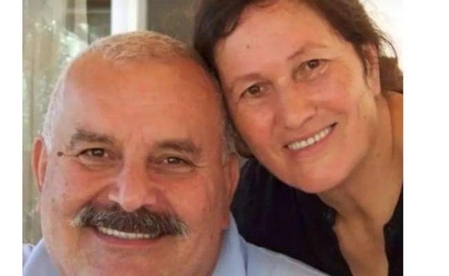 Bursa'da Koronaya Yakalanan Çift Hayatını Kaybetti